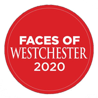 faces-of-westchester